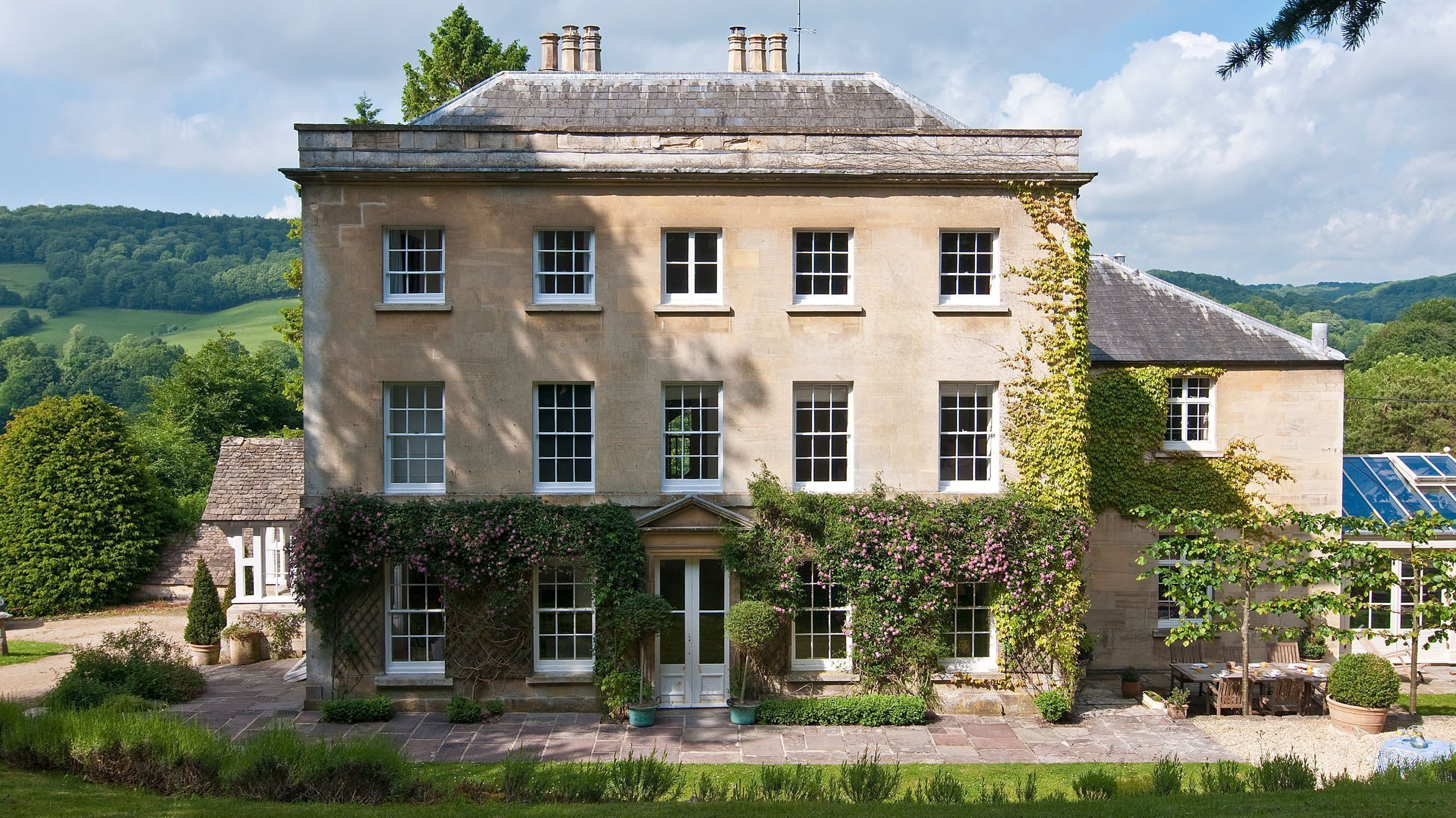 luxury-cotswold-rentals-sheepscombe-house