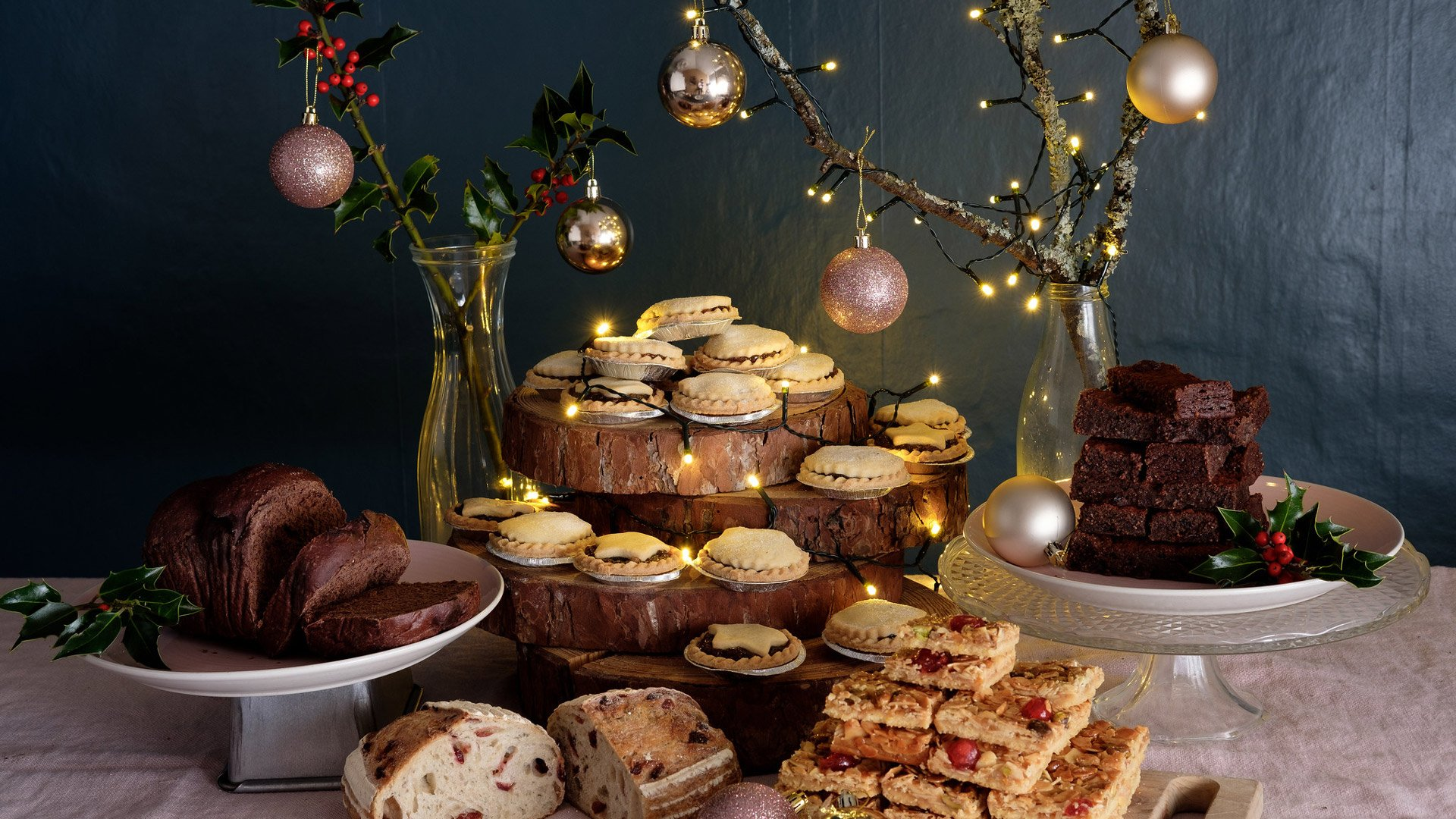 hobbs-house-bakery-christmas