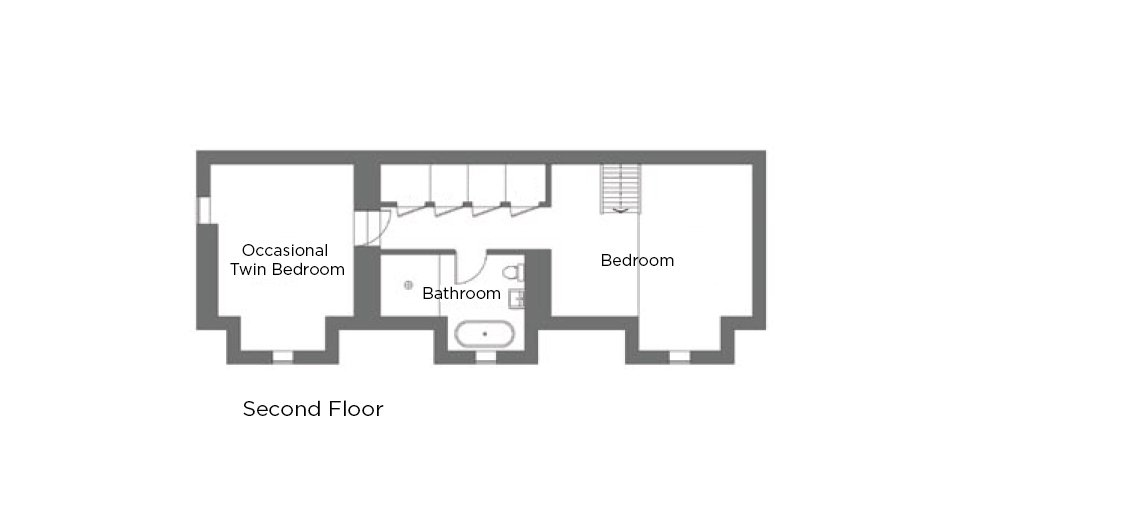 View the floorplan of Burden Court