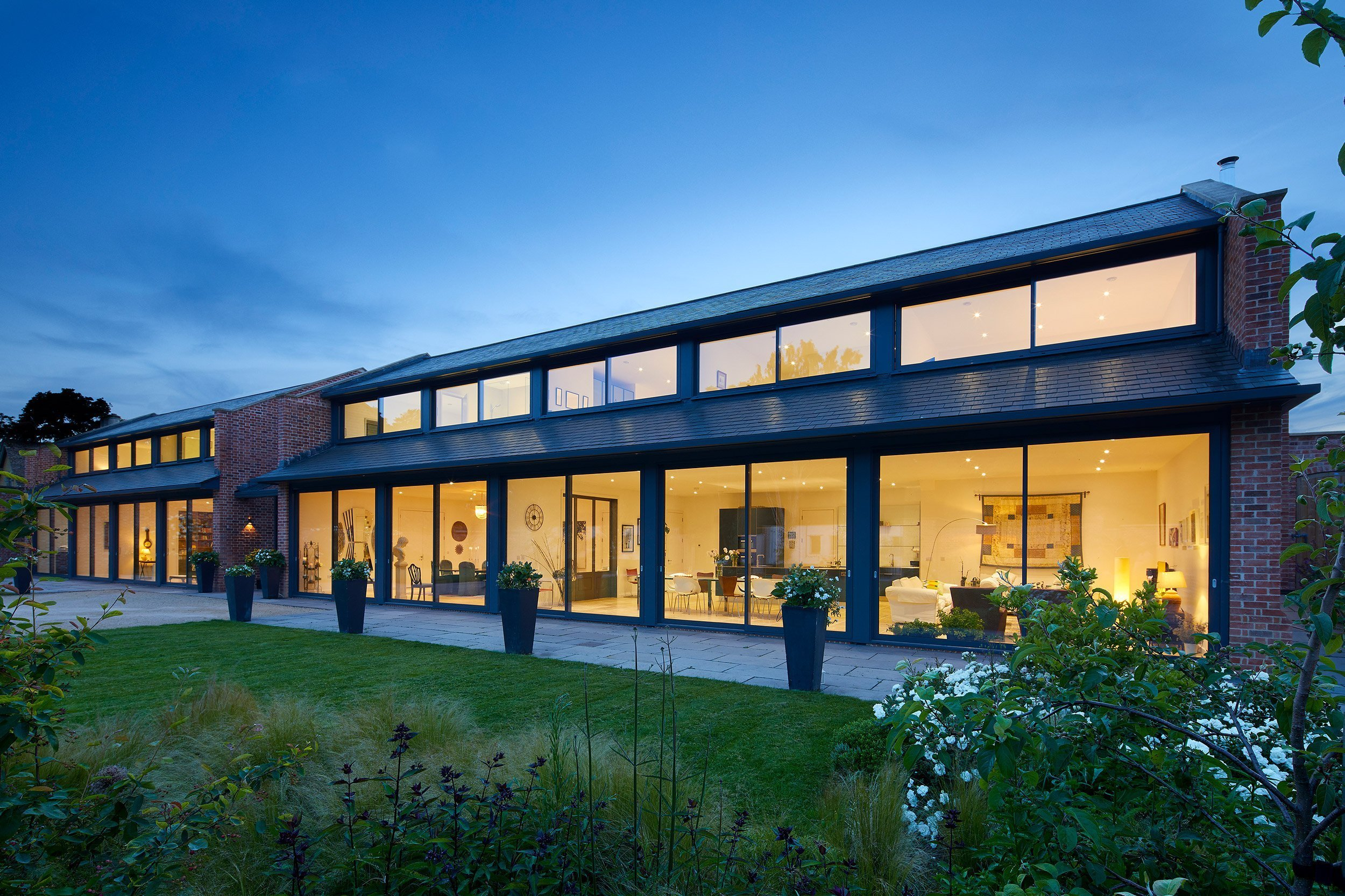 contemporary-luxury-cotswold-glasshouse-westonbirt