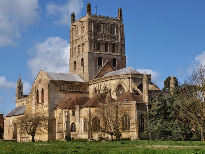 Benjamin-Britten-War-requiem-pictured-tewkesbury-abbey