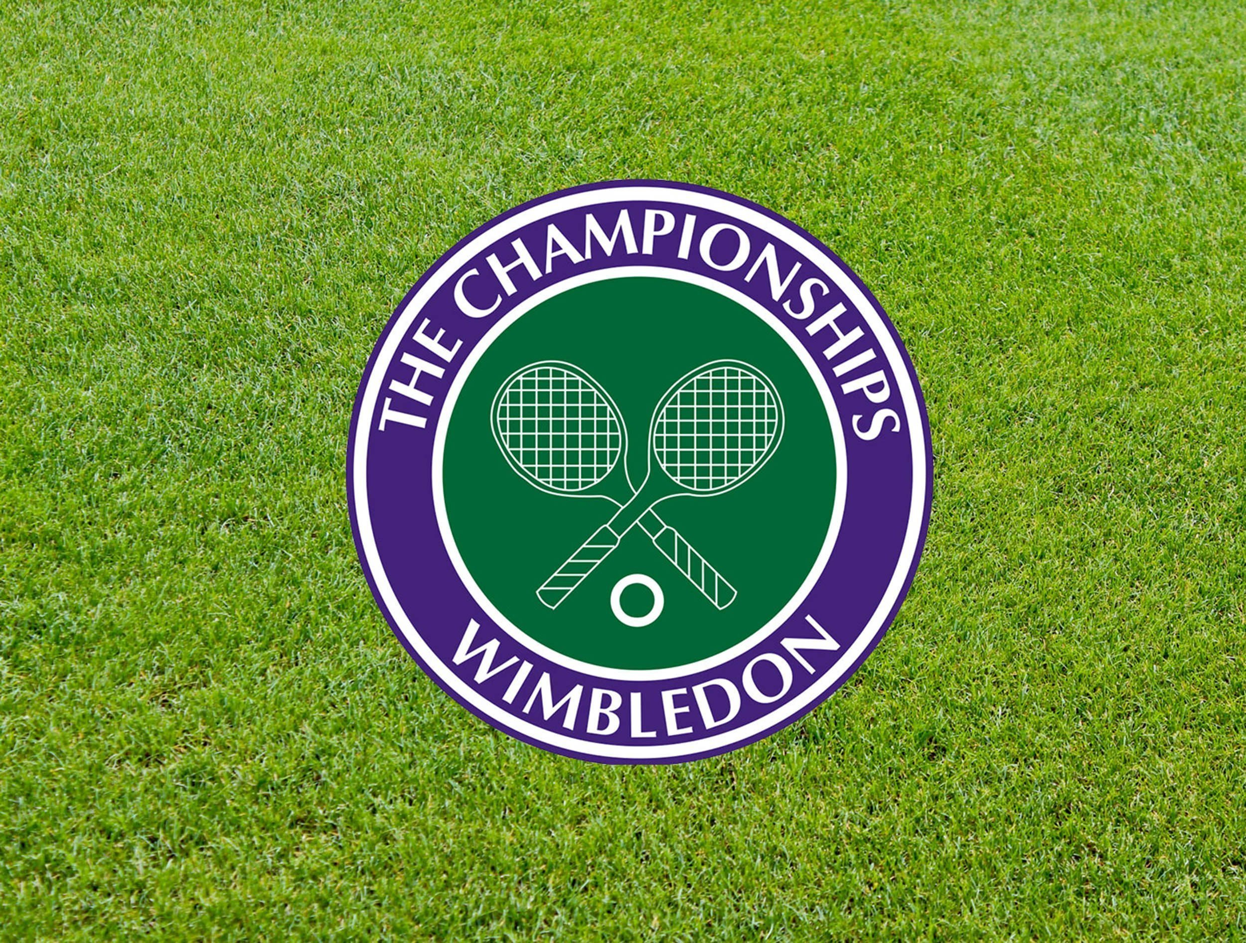 wimbledon-lawn-tennis-logo-with-a-grass-background