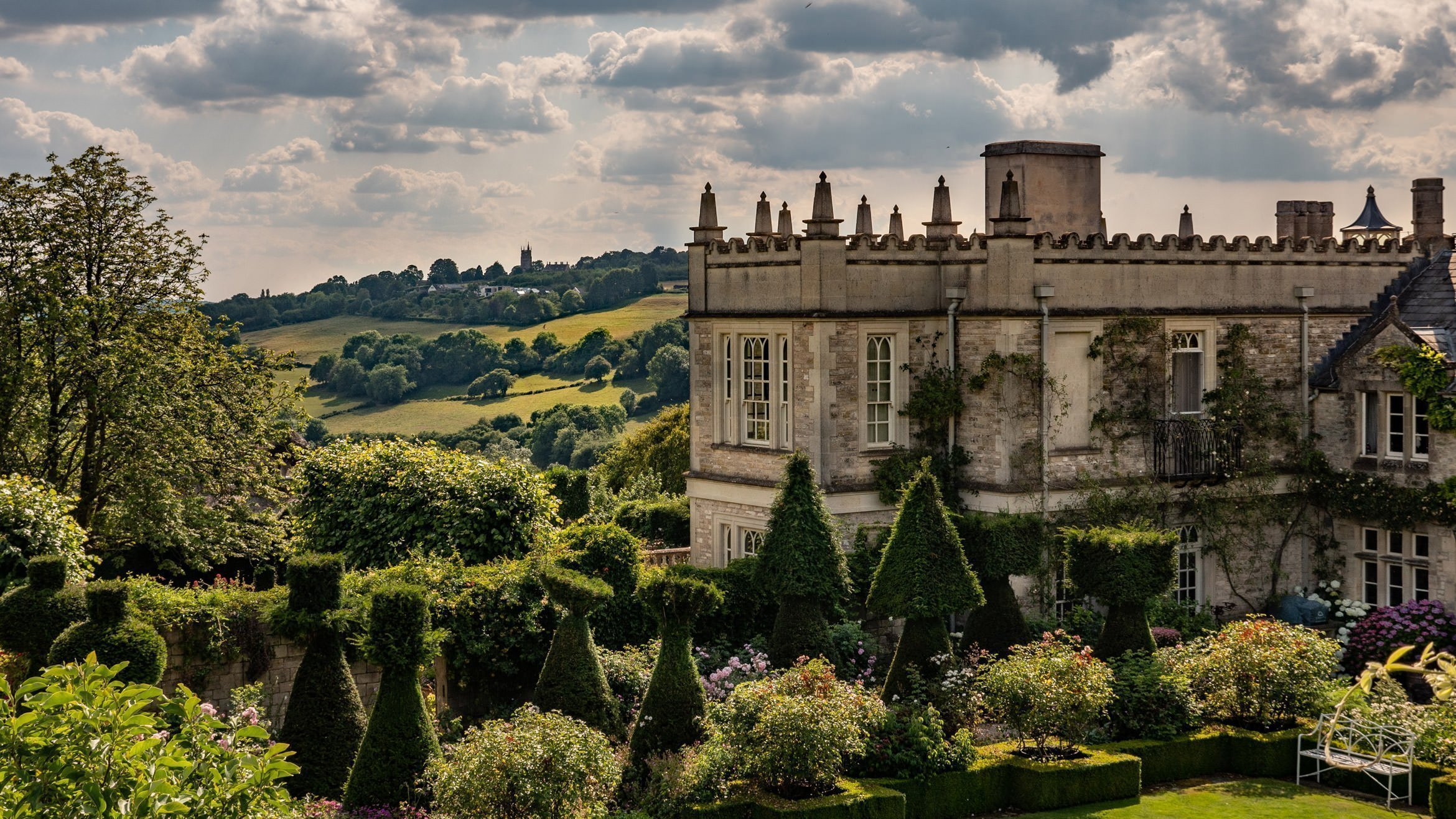 euridge-manor-bath-the-view