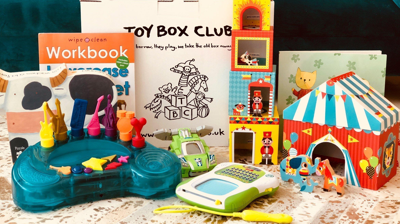 toy-box-club-toys