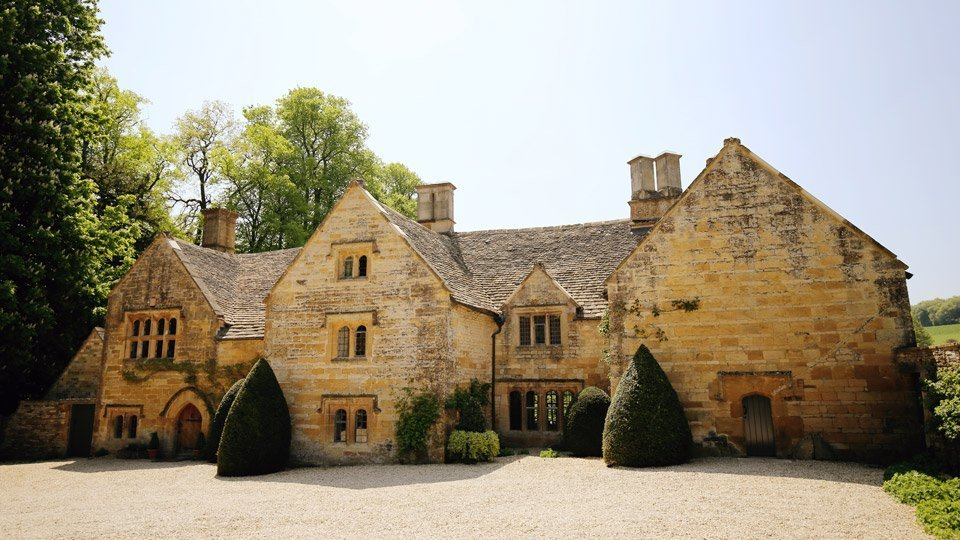 temple-guiting-manor-house