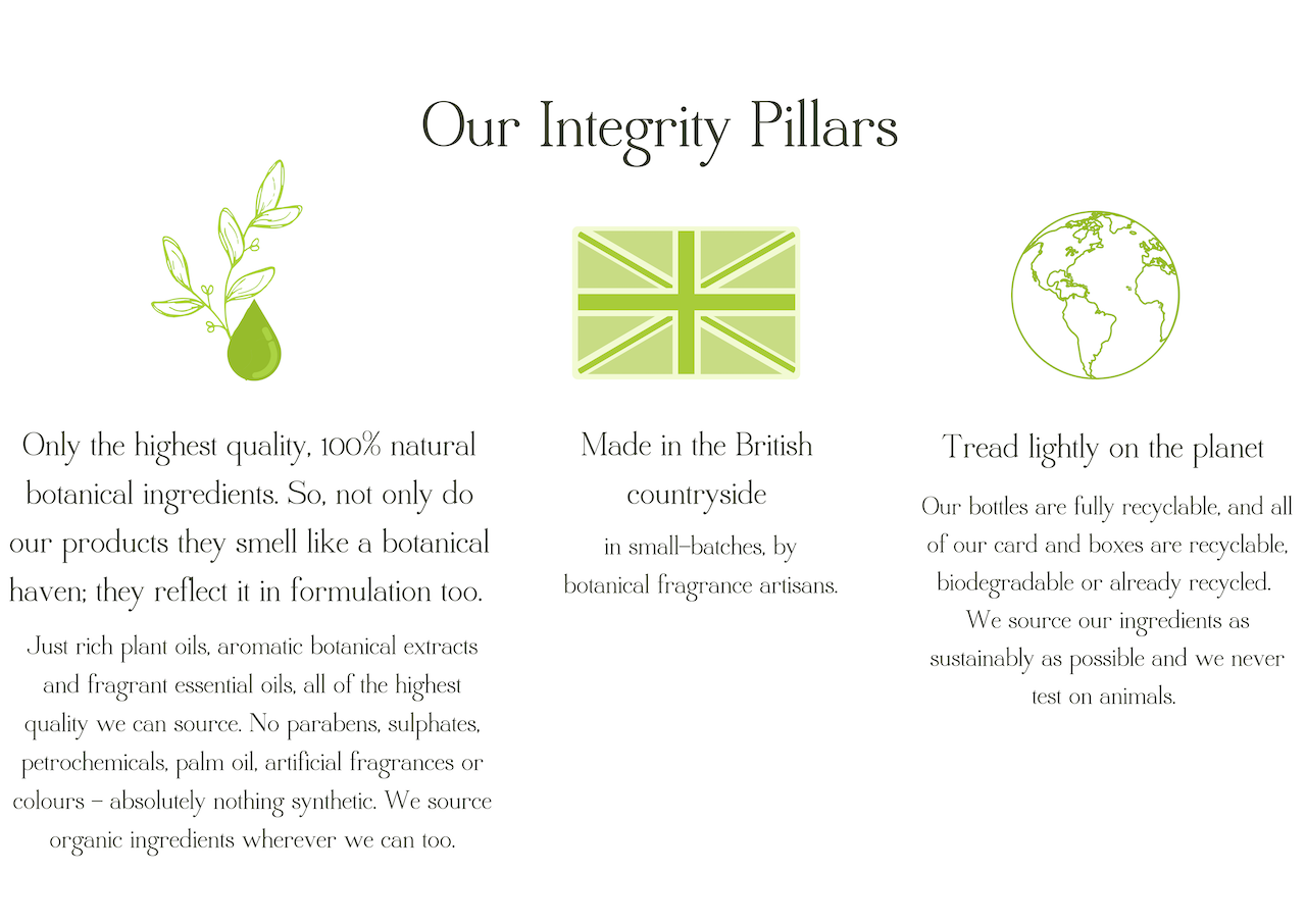 100-acres-integrity-pillars