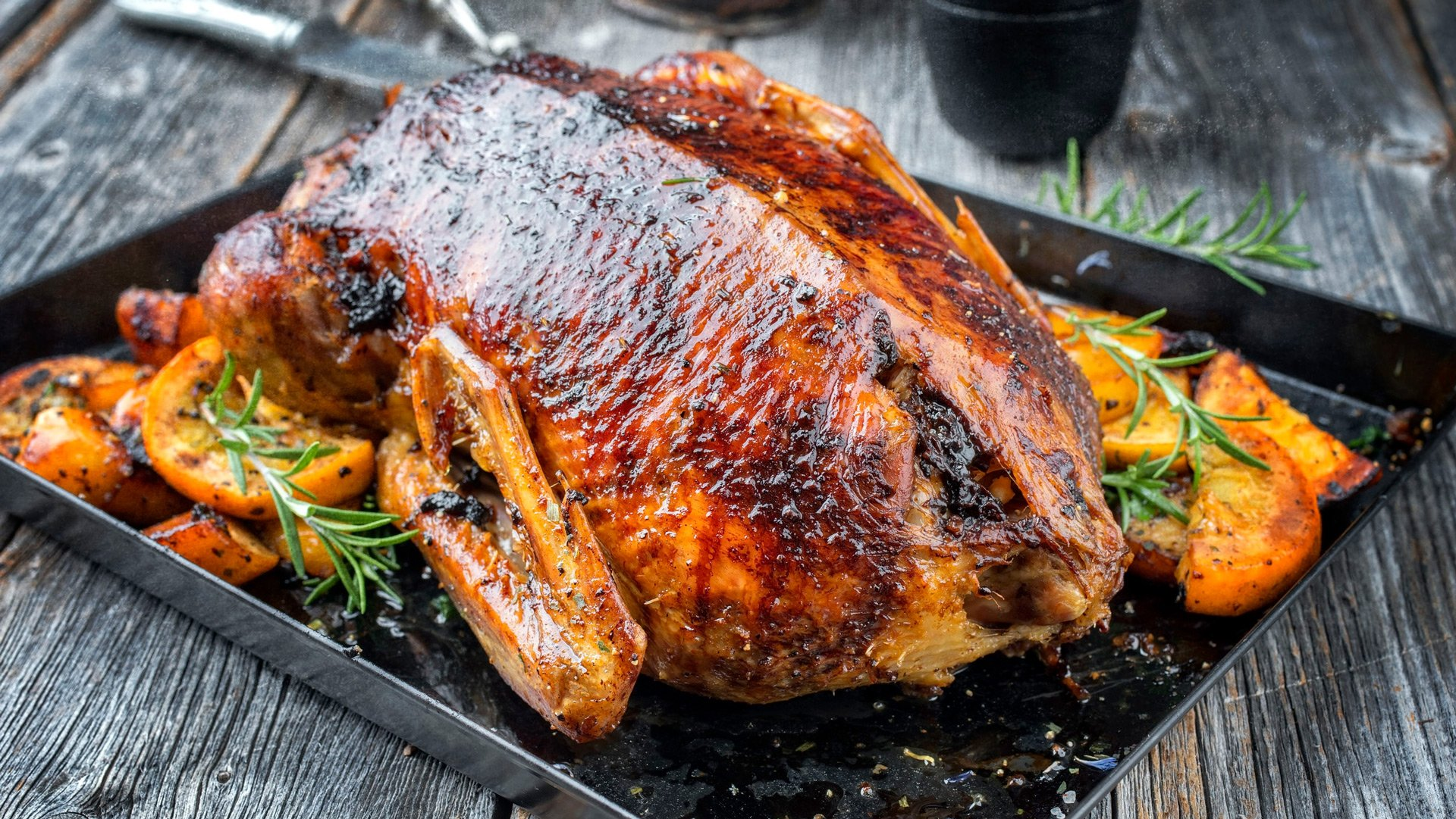 tailor-made-top-nosh-roast-goose